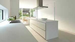 cuisine lineaire cuisine design ilot central luxury cuisine éaire avec ilot