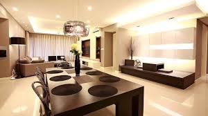 Interior Desinger by Interior Designer Malaysia Developer And Designer
