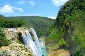 Most Beautiful Waterfalls by The Most Beautiful Waterfalls In The World Mundo En