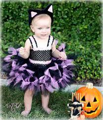 Tutu Dress Halloween Costume 157 Tutu Cuties Images Tutu Dresses Costumes