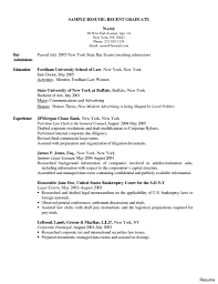 resume templates word free download 2015 tax interesting nursing resume template free about bsn sle of