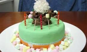 cakes for boys amazing glorious birthday cakes for boys kidspot