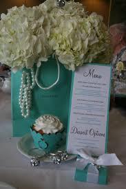 unique bridal shower activities 104 best bridal shower ideas images on pinterest wedding