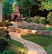 the 25 best narrow backyard ideas ideas on pinterest backyard