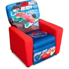 Toys R Us Toddler Chairs Best 25 Toddler Recliner Chair Ideas On Pinterest Toddler
