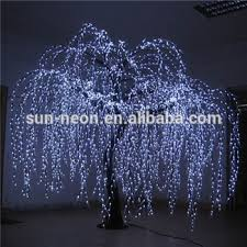Solar Garden Tree Lights by Solar Tree Lights New Solar Fairy String Lights 21ft 50 Led