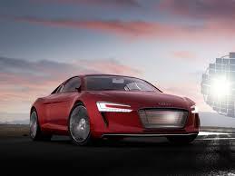 Audi R8 Hybrid - 2016 audi r8 spyder cool car 28950 adamjford com