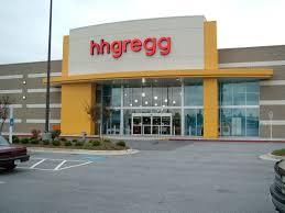 Home Design Retailers Hhgregg Hhgregg Laminators Inc