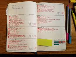 Bullet Journaling by Bullet Journaling For Law Students Law Toolbox