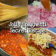videos about tomato pasta sauce recipes facebook