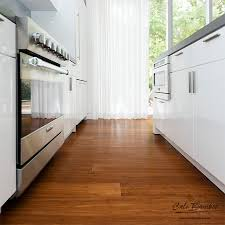 Bamboo Floor In Bathroom Solid Bamboo Flooring Java Fossilized Strand Woven Floors