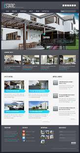 responsive wordpress real estate free u0026 premium themes