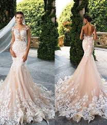best for wedding the best bridal wedding dresses ideas details for 2017 stylish