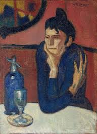 the most famous paintings what museums have pablo picasso s most famous paintings quora