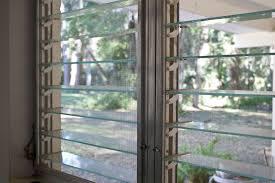 jalousie windows affordable sliding door inc