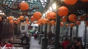 europa park halloween horror nights europa park archive seite 20 von 63 freizeitpark tv