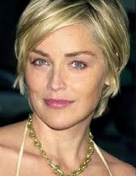 plain hair cuts for ladies over 80years old 79 best sharon stone images on pinterest sharon stone rocks and