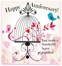 Happy Anniversary Messages And Wishes 8449442 F520 Jpg 520 558 Happy Bday Anniversary Pinterest