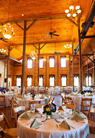 inexpensive wedding venues in maryland linganore winery abbiso marriage wedding