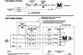 post as well club car golf cart wiring diagram on 2 post lift
