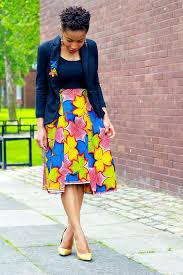 ghana chitenge dresses 5421 best ankara styles images on pinterest african dress african