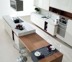 modern kitchen islands 22 contemporary kitchen design ideas white kitchens island design