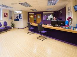 Laminate Flooring Birmingham Uk Industrial Unit To Let Birmingham Bizspace Business Park Bizspace