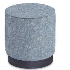 modern u0026 contemporary small upholstered stool allmodern