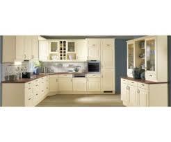 pino küche pino küchen günstig versandkostenfrei mobello de