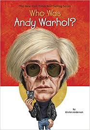 andy warhol who was andy warhol kirsten who hq gregory copeland