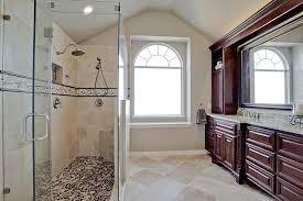 master suite bathroom ideas bathroom ideas master remodel bathroom with built in bathtub and