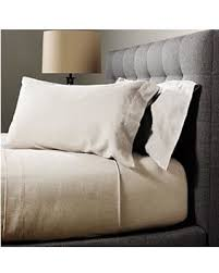 here u0027s a great deal on ugg australia luxe flannel duvet cover king