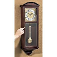 Interesting Wall Clocks Amazing Wall Clocks Seiko 6 Seiko Wall Clocks India Online Seiko