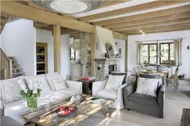 home interior design styles provence interior design style