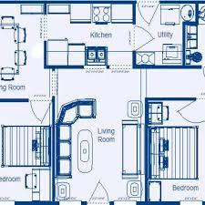 multi level house floor plans multi level house plans country house plans 1 1 2 story floor
