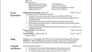 How To Beef Up A Resume 100 How To Spice Up Resume Online Resume Maker Free Resume
