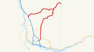 Yacolt Washington Map by Washington State Route 503 Wikipedia