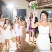 Videographer San Diego Cheap Wedding Videography 10 Photos U0026 23 Reviews Videographers