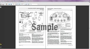 100 proton wira wiring diagram pdf share all your wiring