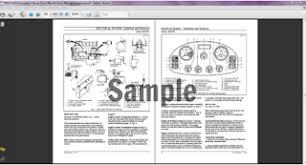 100 proton wira wiring diagram pdf proton wira wikipedia