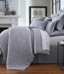 natural linen comforter interior linen comforter carinbackoff com