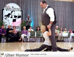 Ballroom Dancing Meme - daily morning epicness 35 pictures funny pictures quotes