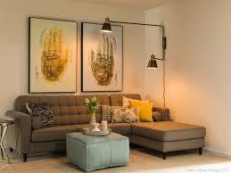 home interiors buford ga home atkins