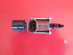 lexus sc300 egr delete toyota lexus vacuum switch oem switching valve no 1 25860 46010 ebay