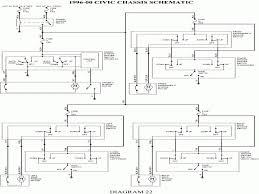 98 civic fuse box diagram wiring diagram simonand