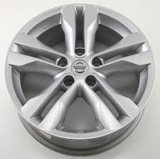 nissan rogue wheel bearing replacement used nissan rogue wheels u0026 hubcaps for sale page 2