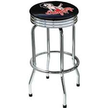 Bar Stools San Antonio 33 Best Game Room Ideas Images On Pinterest Game Room Game