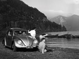 volkswagen sedan white 3dtuning of volkswagen beetle sedan 1950 3dtuning com unique on