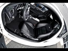 C63 Coupe Interior 2012 Wheelsandmore Mercedes Benz C63 Amg Coupe Interior