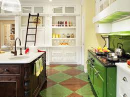 green kitchen island kitchen design 20 amazing light green kitchen cabinets storage